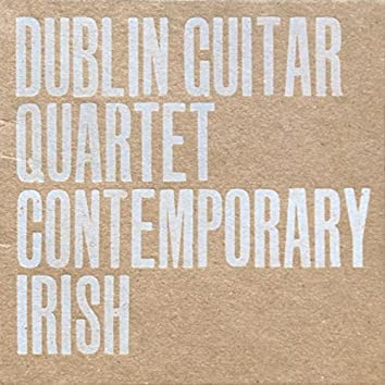 Contemporary Irish