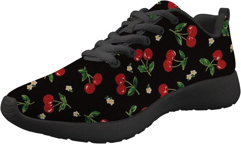 ZFRXIGN Walking Sneakers for Women Teen Girls Running Shoes Ligh