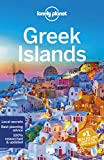 Lonely Planet Greek Islands (Regional Guide)