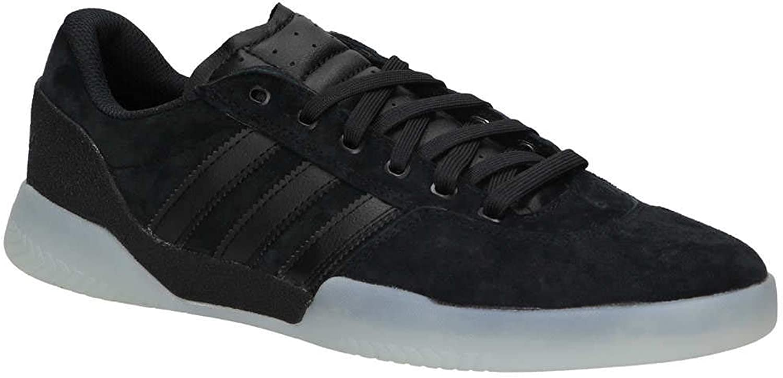Adidas Herren Skateschuh Skateboarding City Cup Skateschuhe B07GJ6SZ34  Mode vielseitige Schuhe