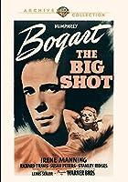 The Big Shot [DVD]