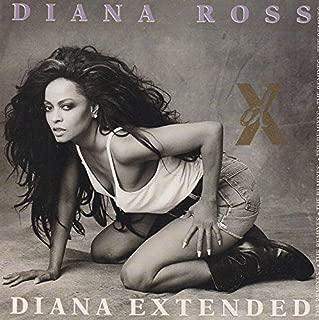 E x t e n d e d (90s House Remixes)