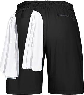 Bbyes Workout Shorts