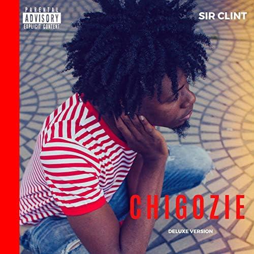SIR CLINT