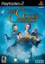 Golden Compass / Game