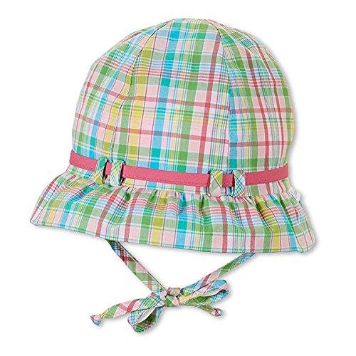 Sterntaler baby-meisjes muts hoed
