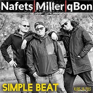 Simple Beat
