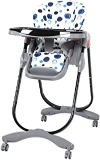 Best convertible baby chair Reviews