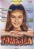 Tombola (DVD)