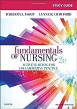 Best fundamentals of nursing 8th ed Reviews