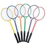 Top 10 Badminton Racquets