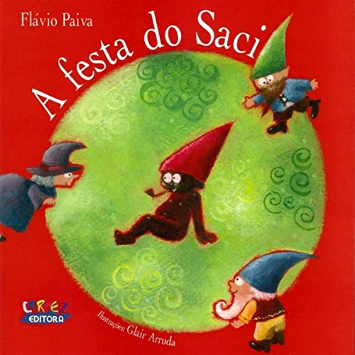 O Binóculo e o Microscópio (feat. Suzana Salles)