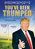 You've Been Trumped [DVD] [Import]