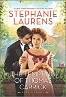 The Tempting of Thomas Carrick: A Novel