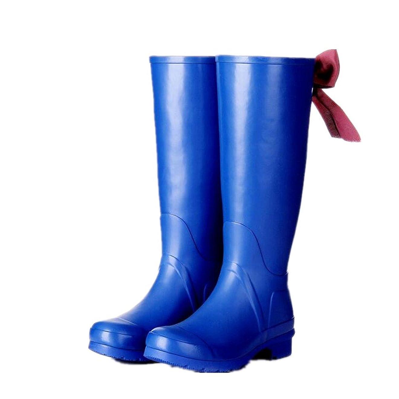大学院汚す陪審MARIAH(マリア) 靴 雨 雨靴 長靴 シューズ レインシューズ ブーツ レインブーツ ロングブーツ レディース