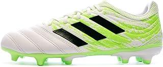 Adidas Men's Copa 20.3 Fg Football Shoes