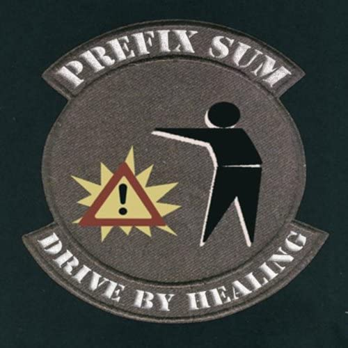 Prefix Sum