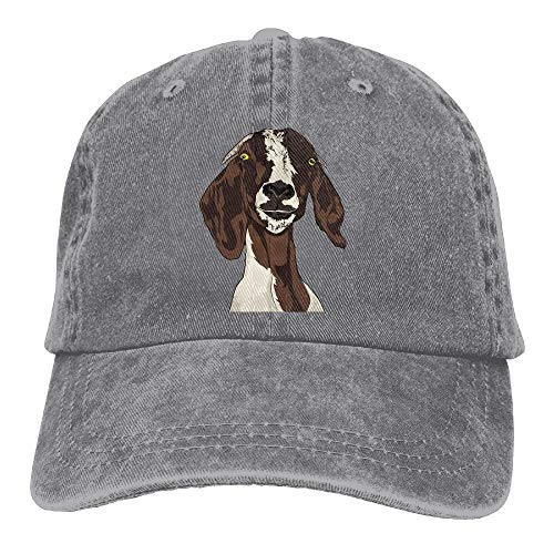 flys Cowboy Baseball Caps Unisex Adjustable Hats Rudder Anchor Ship Rope