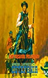 Rastreador peligroso (Colección Oeste)