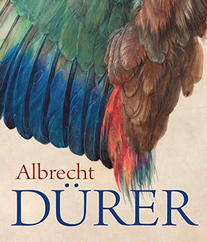 Albrecht Durer /anglais