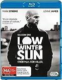 Low Winter Sun - 4-Disc Set [ Origen Australiano, Ningun Idioma Espanol ] (Blu-Ray)