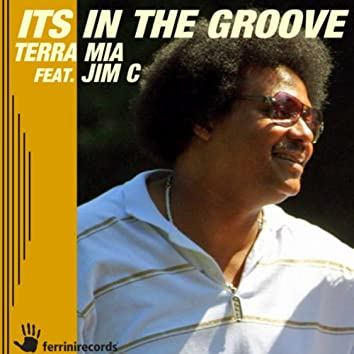 It's in the Groove