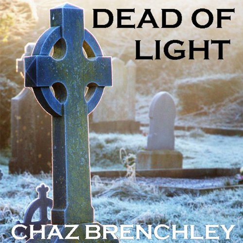 Dead of Light cover art