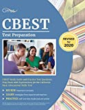 CBEST Test Preparation: CBEST Study Guide and Practice Test Questions Prep Book with Explanations for the California Basic Educational Skills Test