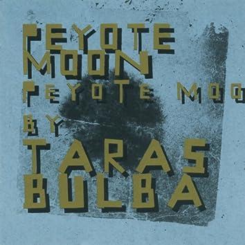 Peyote Moon