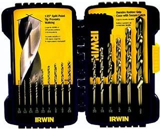 Best ace hardware cobalt drill bits Reviews
