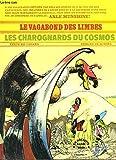 Les Charognards du cosmos (Le Vagabond des limbes)