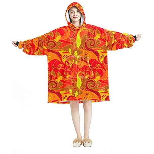 Sudadera con capucha para mujer, cómoda para el hogar, chándal relajado, cálido, faro de mar