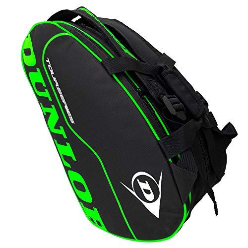 10316683 DAC PDL Dunlop Tour Intro BLK / Green
