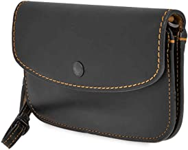 Coach 1941 Small Glovetanned Leather Ladies Clutch 58818