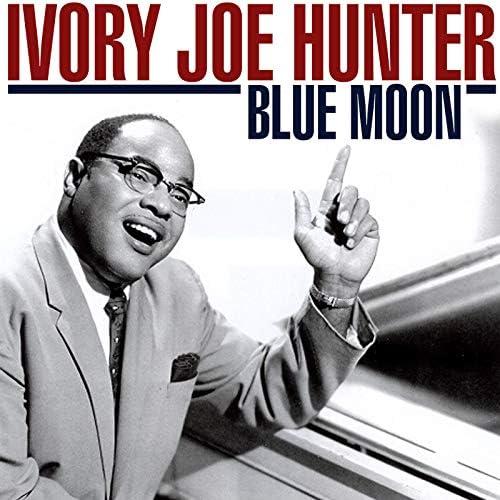 Ivory Joe Hunter