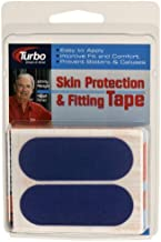 Turbo Grips Quick Release Patch Tape Pack (30-Piece)