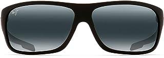 Maui Jim Island Time occhiali da sole