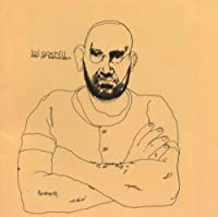 Ear of Beholder by LOL COXHILL (2011-07-05)