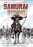 Samurai Rising: The Epic Life of Minamoto Yoshitsune - Pamela S. Turner