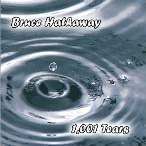 1001 Tears