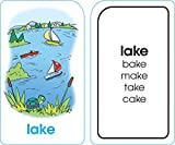 Immagine 1 word families flash cards