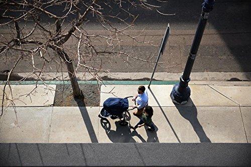 2017 Bumbleride Indie Baby Stroller