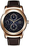 LG Watch Urbane Smartwach, Display...