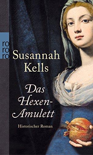 Das Hexen-Amulett