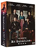 Mr. Sunshine (Korean TV Series, English Sub )