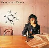 Hiroko Yakushimaru - Sincerely Yours [Japan LTD SHM-CD] TYCN-80019