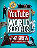 YouTube World Records 2021: The Internet's Greatest Record-Breaking Feats (2021)