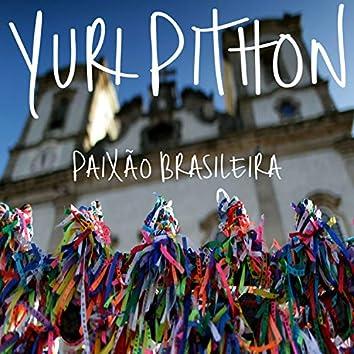 Paixão Brasileira
