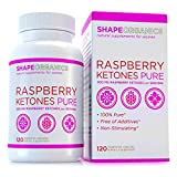 Strong Pure RASPBERRY KETONES Proven EFFECTIVE...