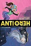 Anti/Hero (English Edition)...